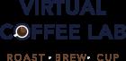 Virtual Coffee Lab